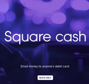 Square_Cash