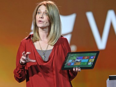 Tami-Reller-Windows-8-380x285