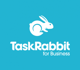 TaskRabbit for Business