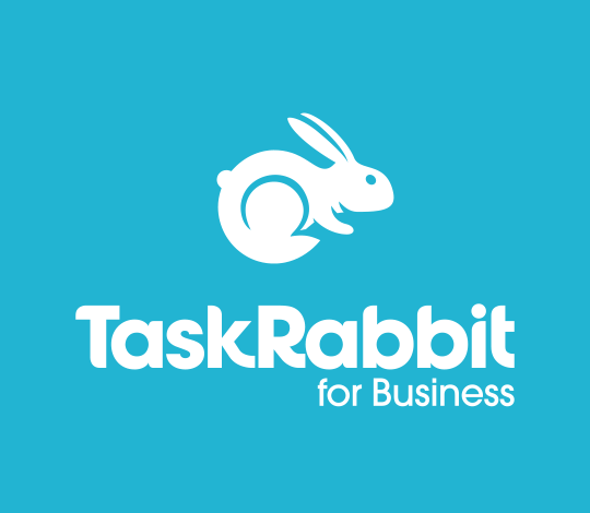 TaskRabbit Would Like to Be Your New Temp Agency