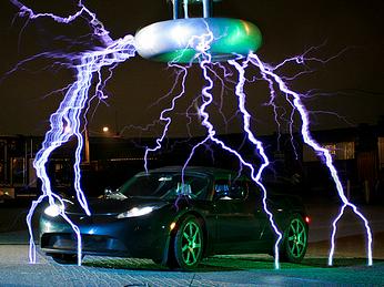 Tesla_roadster_coil