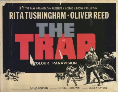 The_Trap_FilmPoster
