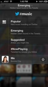 TwitterMusic_menu