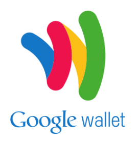 Walletlogo