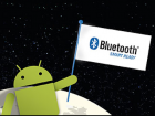 android_bluetooth