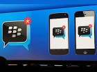 bbm_cross_platform
