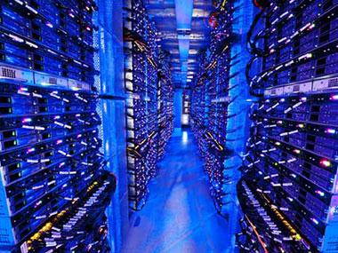 Data all website cryptocurrencies