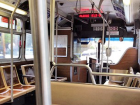 dorsey_bus_pic