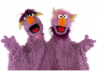 double_muppet