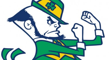 fighting-irish