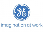 ge_imagination