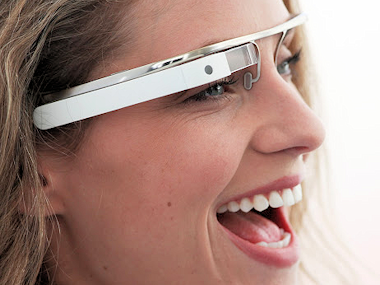 Google Disallows Facial Recognition in Glass Apps