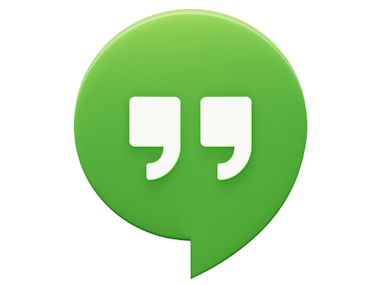 google_hangouts_icon