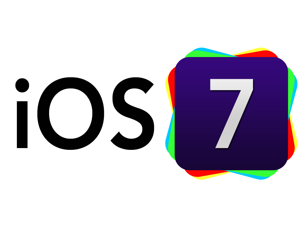 Apple Ios 7 For Iphone Coming This Fall