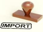 import_stamp