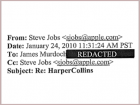 jobs_murdoch_mail_header