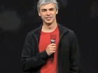 larry_page_google_io
