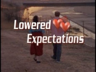 loweredexpectations