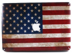 macbook_us_flag