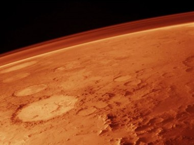 mars_cropped
