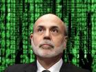 matrix_bernanke