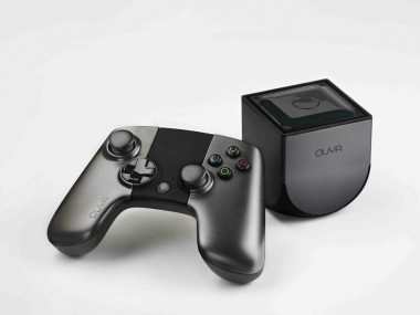 Ouya Rewrites Its Troubled Kickstarter Contest's Rules After Another Game Flames Out (Update)