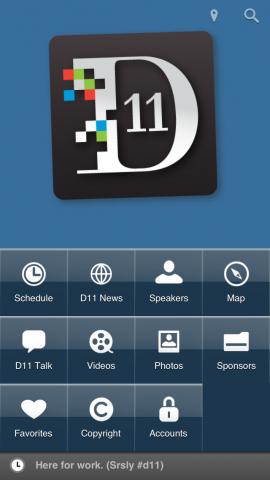 d11_app