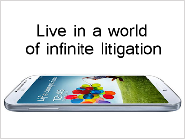 samsung_infinite_litigation