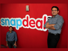 snapdeal_founders