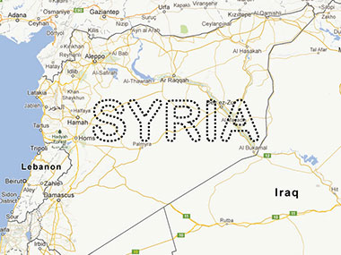 syria380
