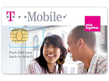 t-mobile_sim