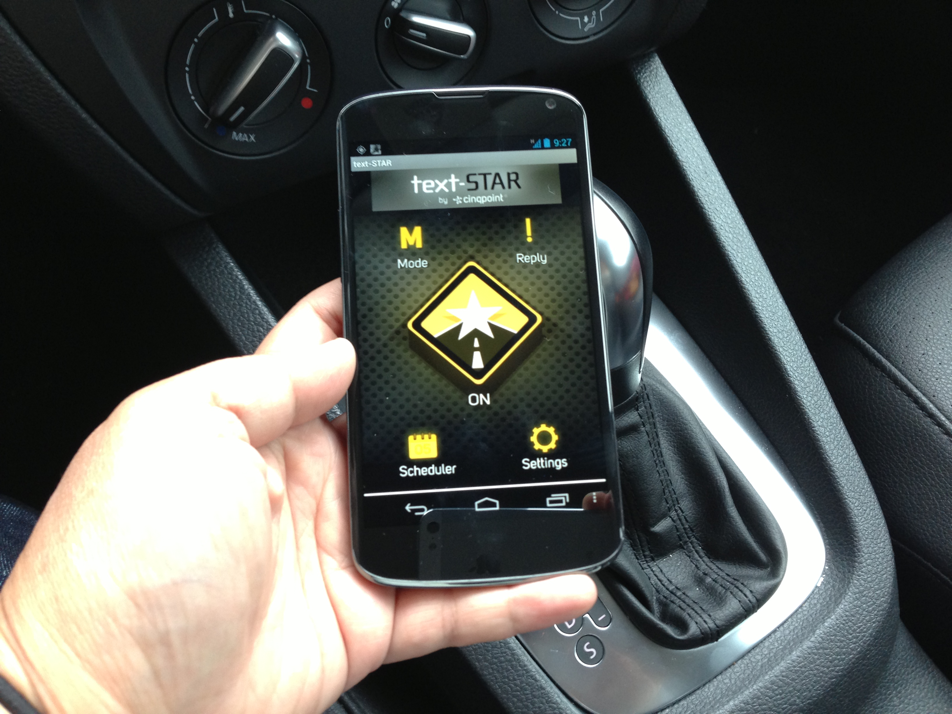 10 best driving apps for Android - Android Authority