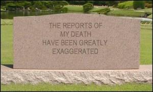 tombstone-300x1801