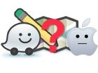 waze_apple