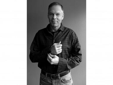 23andMe Portraits