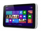 Acer Iconia W3 horizontal Win 8 angle-feature