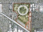 Apple_Campus_overhead