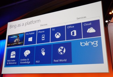 Bing_as_platform