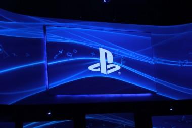 Sony E3 2013