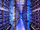 Microsoft_datacenter