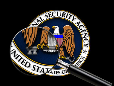 Apple, Google, Facebook, Microsoft, Twitter and Others Call for More NSA Transparency