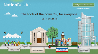 NationBuilder