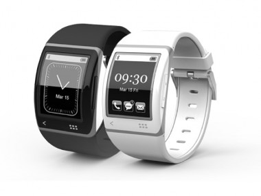 Sonostar smartwatch-feature