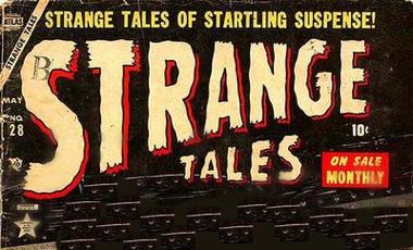 Strange_Tales