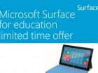 Surface_EDU_discount