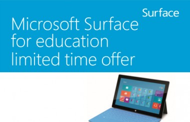 Surface_EDU_discount