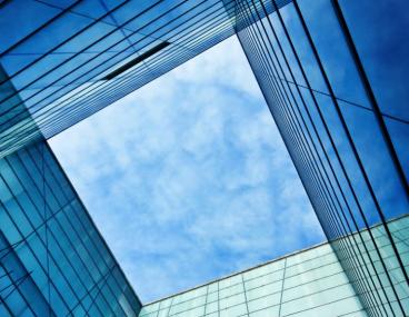 Viewglass2