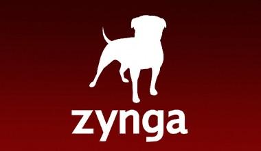 Zynga_Logo_Vvallpaper.Net