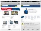 best_buy_mobile_screens