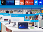 best_buy_windows_store